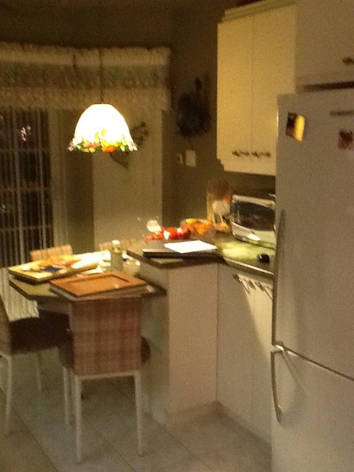 Rénovation de cuisine et d'armoire Drummonville